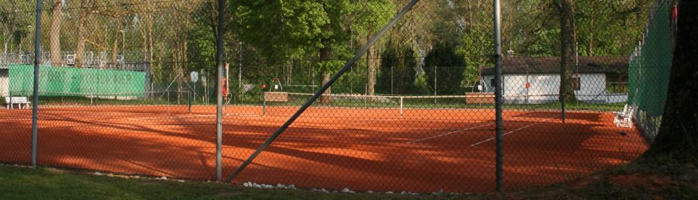 SC Freising Tennis